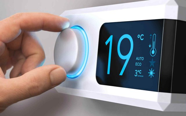 3 New Inventions of Air Conditioners
