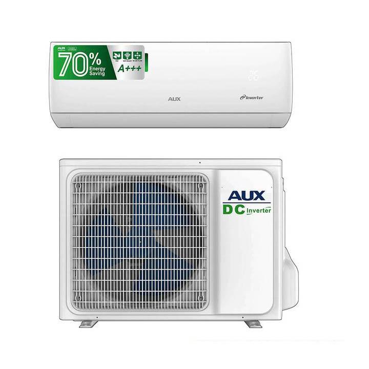 12000 BTU AC (Inverter)