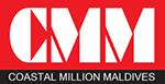 CMM - Coastal Million Maldives